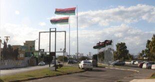 موسى الكوني: الأفارقة قادرون على تحقيق المصالحة بين الليبيين